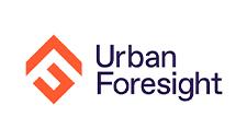 Urban Foresight