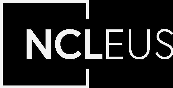 NCLEUS