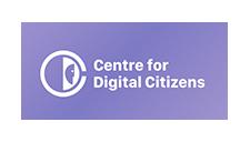 Centre for Digital Citizens
