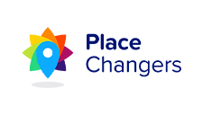 Place Changers