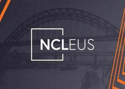 Newcastle City Council launch new Smart City website: NCLEUS